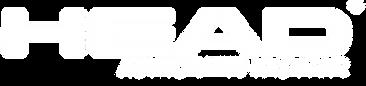 2000px-Head-logo.png