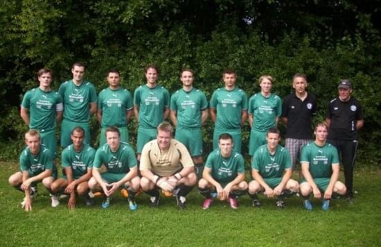 FC Laiz