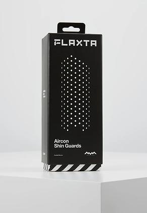 Flaxta Klimaanlage