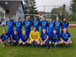 TSV Alte Herren