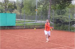 Spiel für Sigmaringen