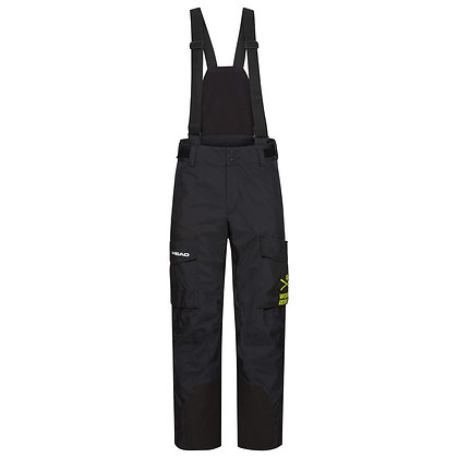 HEAD RACE TEAM PANTS M