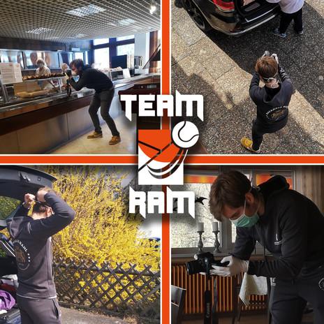 Team_Ram.jpg