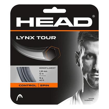 HEAD LYNX TOUR SET