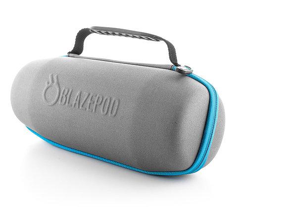 Blazepod Trainer Kit Pro