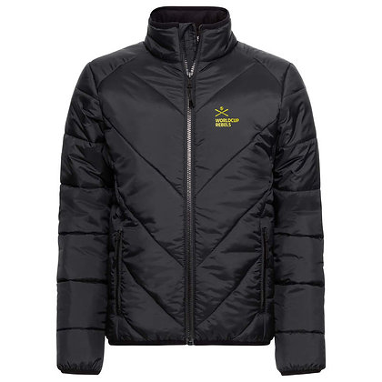 HEAD RACE KINETIC JACKET JR