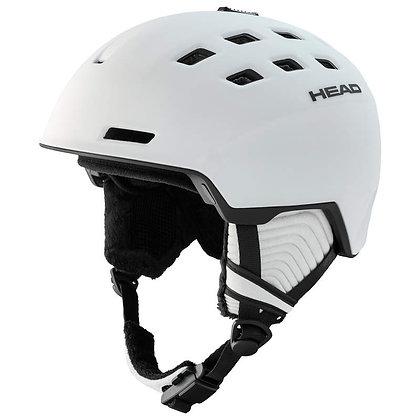 HEAD RITA WHITE
