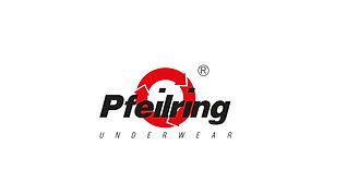 Pfeilring Klein logo).jpeg
