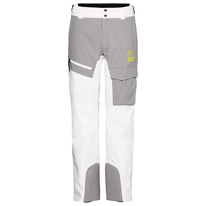 HEAD RACE NOVA PANTS M