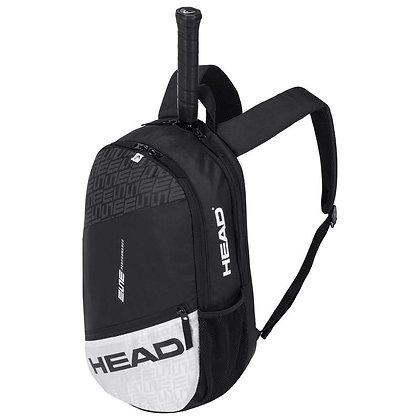 HEAD ELITE BACKPACK