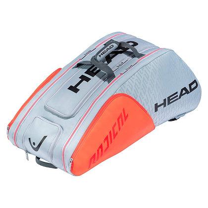 HEAD RADICAL 12R MONSTERCOMBI