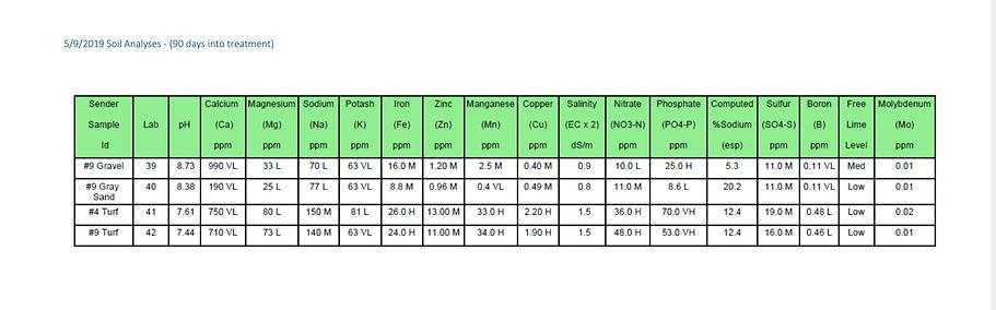 Screen%20Shot%202020-10-15%20at%2010.19_