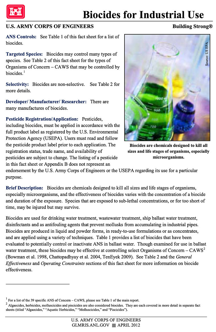Biocides%20for%20Industrial%20Use_edited