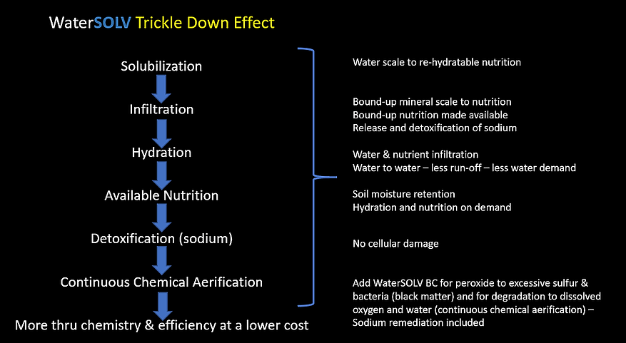 Trickle Down Effect II.png