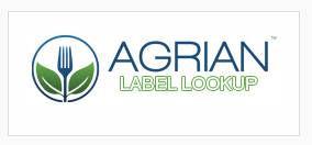 agrian1.jpg
