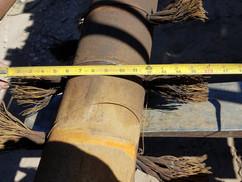Thomas Well 1 Brush Diameter.jpg