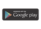 Android app google play logo.png