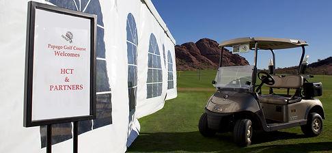 papago-golf-hct-banner copy.jpg