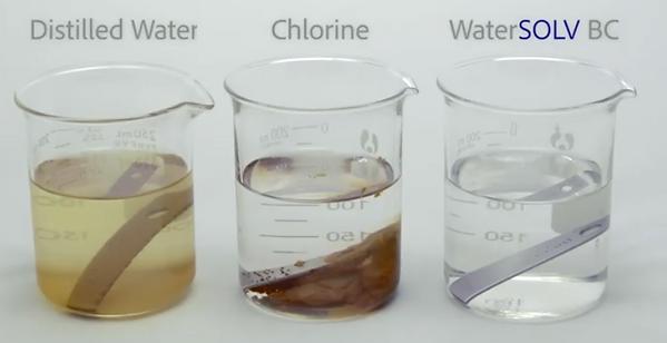 BC versus Chlorine - Copy.PNG