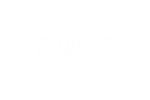 Turf Title.png