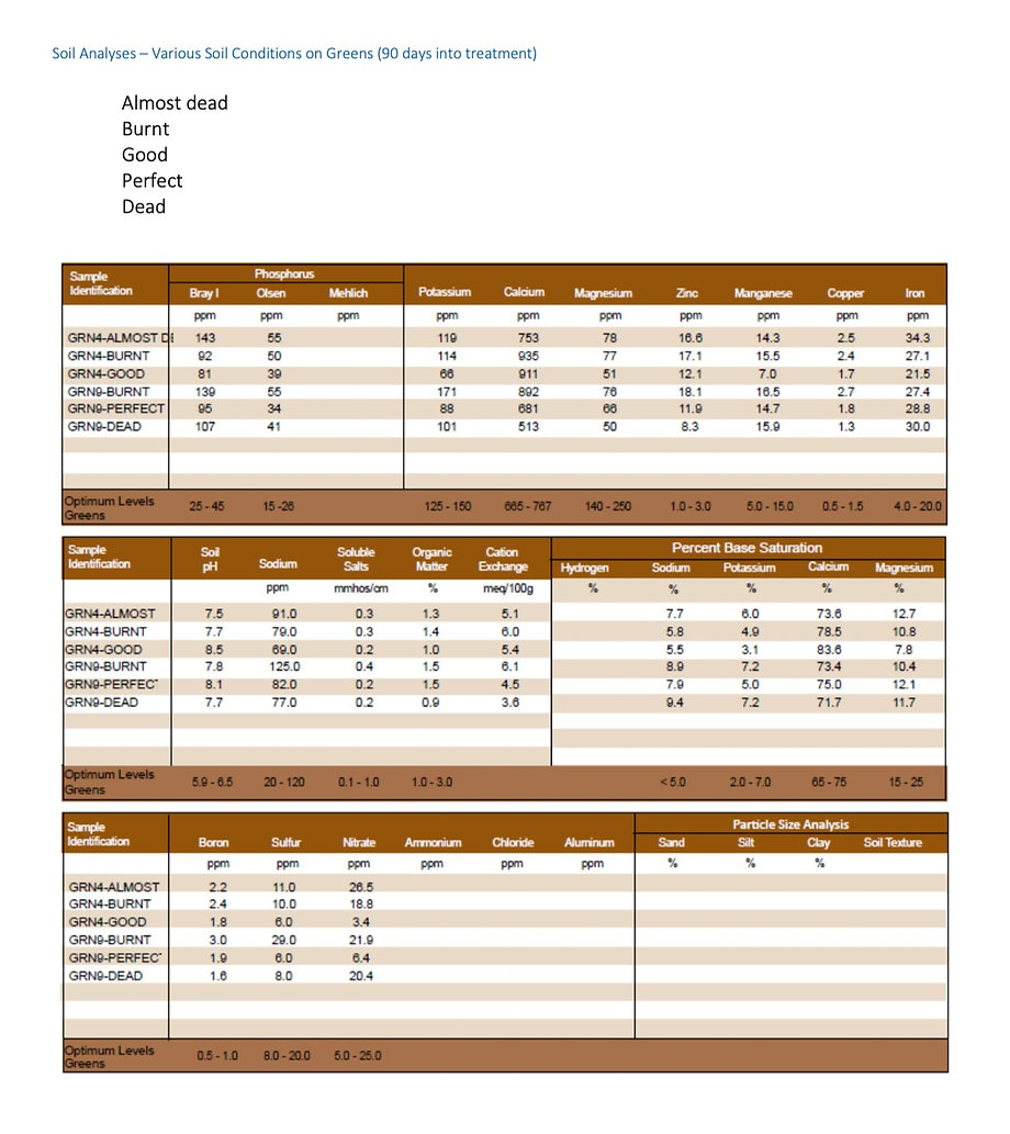 Screen%20Shot%202020-10-15%20at%2010.20_