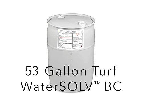 53 Gallon BC Turf