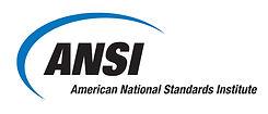 ANSI_logo.jpg