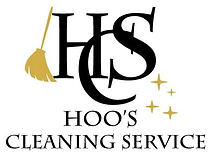 logo hoos cleaning.png