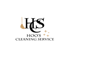 HOOS2-bigger-pixel-new.png