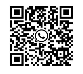 Lets%20talk%20qr%20code_edited.jpg