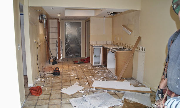 After Builders cleaning.jpg