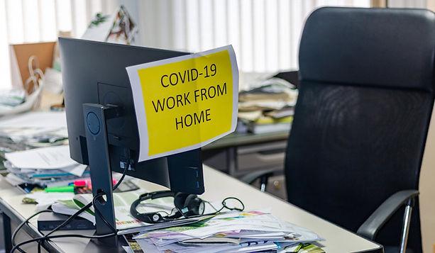 Office cleaning Birmingham