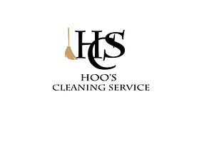 Hoo's-Cleaning--Logo-latest-update.jpeg.