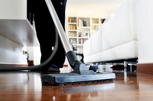 Domestic cleaning Birmingam.jpg