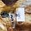 Thumbnail: Blue Merle male (Smm1) pet