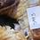 Thumbnail: Black tri male(Smm3) pet