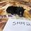 Thumbnail: Black tri male(Smm2)
