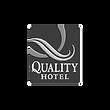 Quality Airport Dan hotel