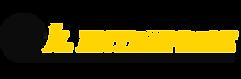 logo gul.png