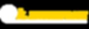 logo hvid gul.png