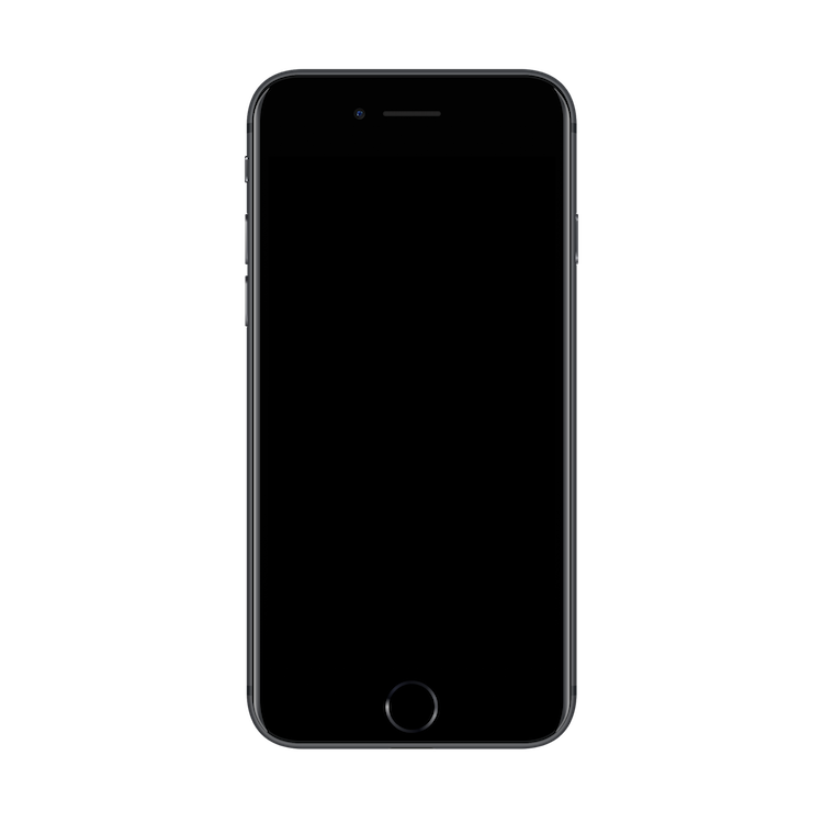 Iphone 8 PNG.png