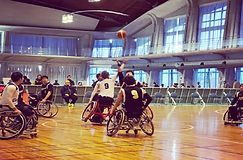 wheelchairbasketball_top.jpg