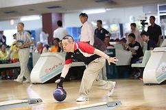 bowling_top.jpg