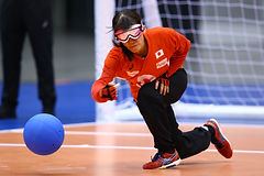 goalball_top.jpg