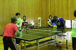 soundtabletennis_top.jpg