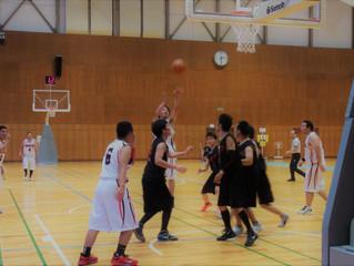 第17回長野県障がい者スポーツ大会が開催されました