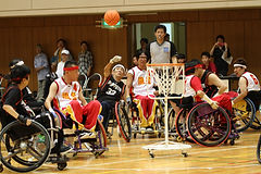 wheelchairtwinbasketball_top.jpg