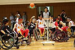 wheelchairtwinbasketball_top.jpg