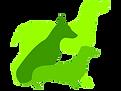 NWSCS logo.png