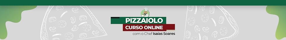Topo Landing Page - Isaias Soares-1.jpg